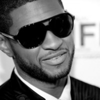 Usher Booking